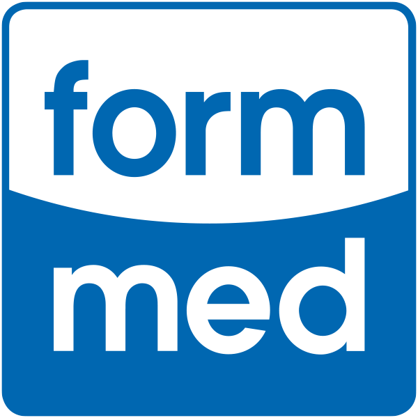 FormMed Healthcare